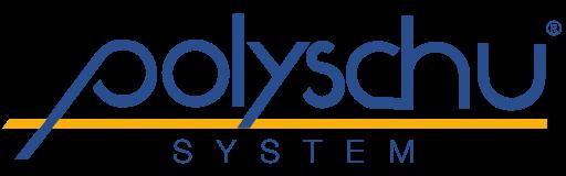 Polyschu